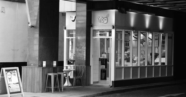 Yog Berkeley Street 01